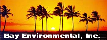 Bay Environmental, Inc.